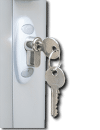 Keystone Locksmith Shop Morrison, CO 303-562-1763